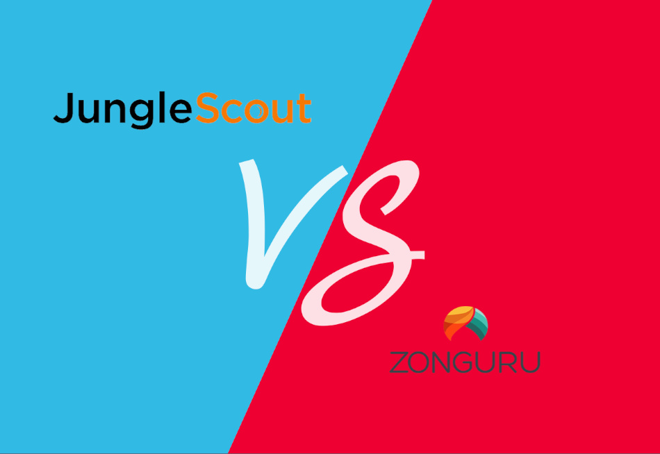 jungle scout vs zonguru